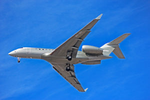 9h-ibd bombardier global 5000