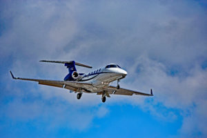 c-fwtf embraer phenom 300 flightpath charter airways toronto yyz