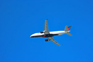 c-frqn air canada express embraer erj-175 new livery